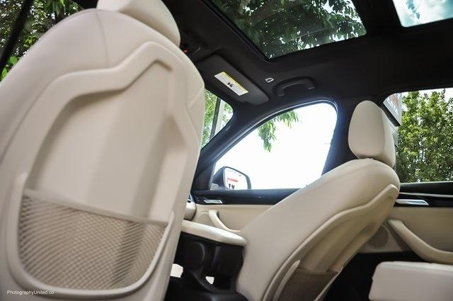 Used 2018 BMW X1 xDrive28i for sale $28,795 at Gravity Autos Atlanta in Chamblee GA 30341 23