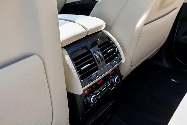 Used 2017 BMW X5 xDrive35i for sale $36,495 at Gravity Autos Atlanta in Chamblee GA 30341 33
