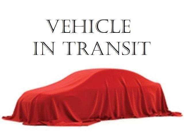 Used 2019 Nissan Armada Platinum for sale Sold at Gravity Autos Atlanta in Chamblee GA 30341 1