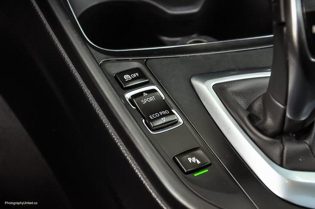 Used 2018 BMW 4 Series 430i Gran Coupe for sale $29,799 at Gravity Autos Atlanta in Chamblee GA 30341 12