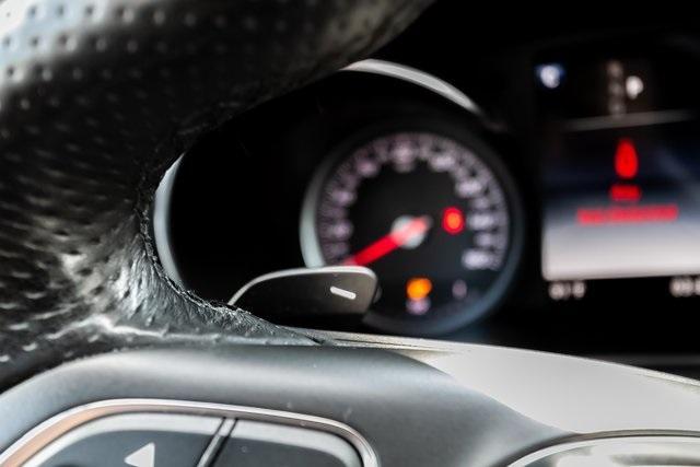 Used 2018 Mercedes-Benz GLC GLC 300 for sale $33,995 at Gravity Autos Atlanta in Chamblee GA 30341 14