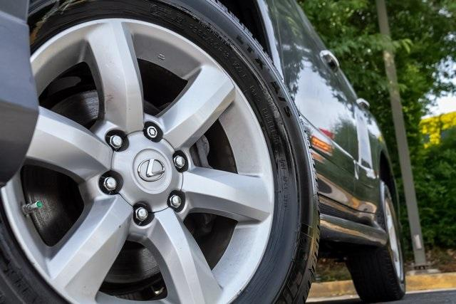 Used 2018 Lexus GX 460 for sale Sold at Gravity Autos Atlanta in Chamblee GA 30341 49