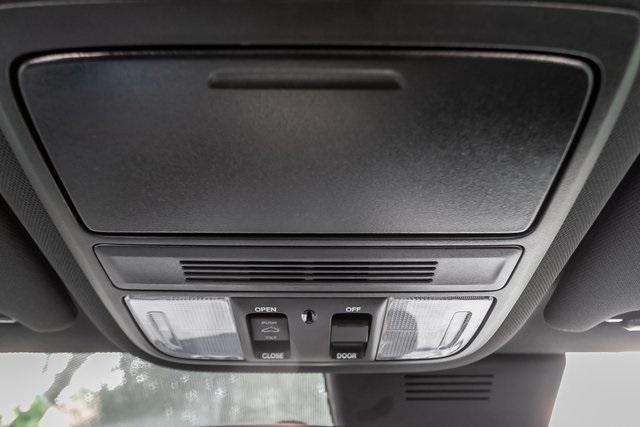 Used 2020 Honda Accord Sport 2.0T for sale $28,995 at Gravity Autos Atlanta in Chamblee GA 30341 25
