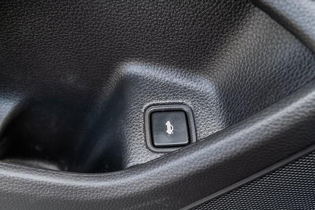 Used 2020 Honda Accord Sport 2.0T for sale $28,995 at Gravity Autos Atlanta in Chamblee GA 30341 29