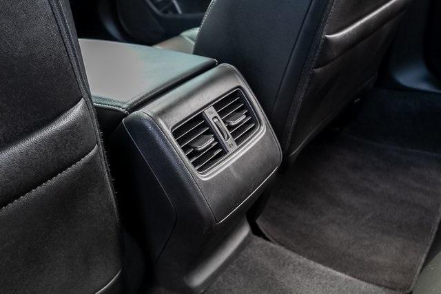 Used 2020 Honda Accord Sport 2.0T for sale $28,995 at Gravity Autos Atlanta in Chamblee GA 30341 34