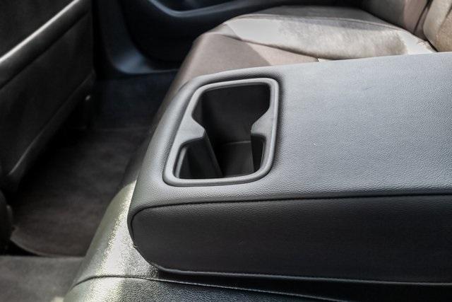 Used 2020 Honda Accord Sport 2.0T for sale $28,995 at Gravity Autos Atlanta in Chamblee GA 30341 36