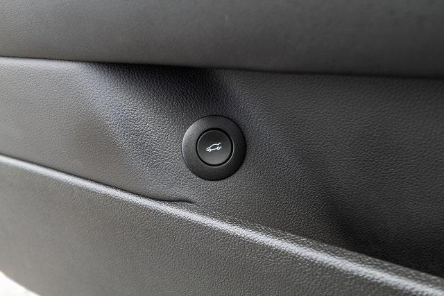 Used 2018 Cadillac ATS 2.0L Turbo for sale $27,195 at Gravity Autos Atlanta in Chamblee GA 30341 28