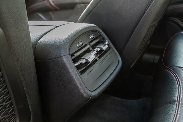 Used 2017 Maserati Ghibli S for sale Sold at Gravity Autos Atlanta in Chamblee GA 30341 37