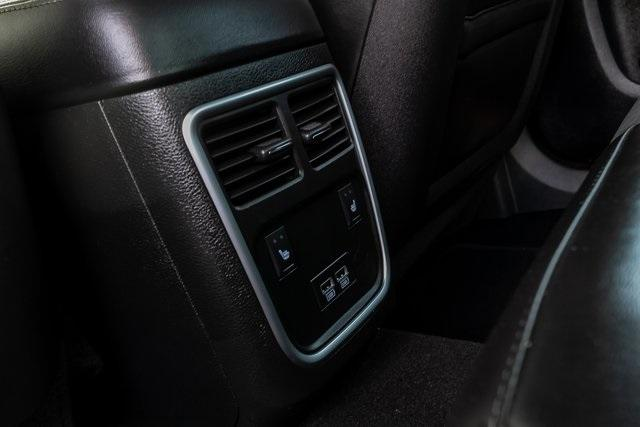 Used 2019 Dodge Charger R/T Scat Pack for sale $44,995 at Gravity Autos Atlanta in Chamblee GA 30341 29