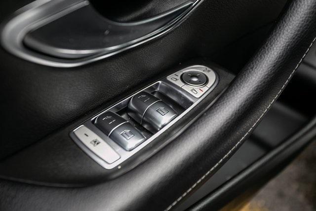 Used 2018 Mercedes-Benz E-Class E 300 for sale $35,995 at Gravity Autos Atlanta in Chamblee GA 30341 28