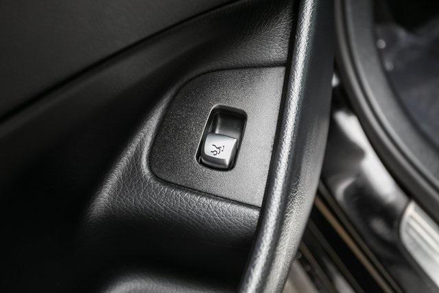 Used 2018 Mercedes-Benz E-Class E 300 for sale $35,995 at Gravity Autos Atlanta in Chamblee GA 30341 29