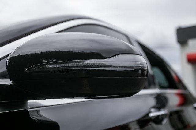 Used 2018 Mercedes-Benz E-Class E 300 for sale $35,995 at Gravity Autos Atlanta in Chamblee GA 30341 47