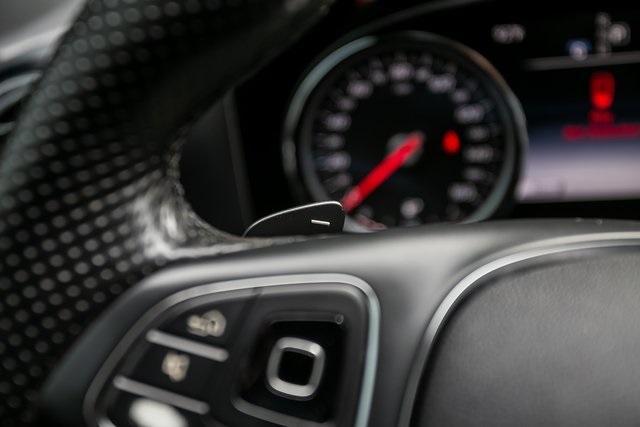 Used 2018 Mercedes-Benz E-Class E 300 for sale $35,995 at Gravity Autos Atlanta in Chamblee GA 30341 9