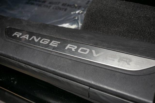 Used 2018 Land Rover Range Rover Velar P380 S for sale $49,495 at Gravity Autos Atlanta in Chamblee GA 30341 30
