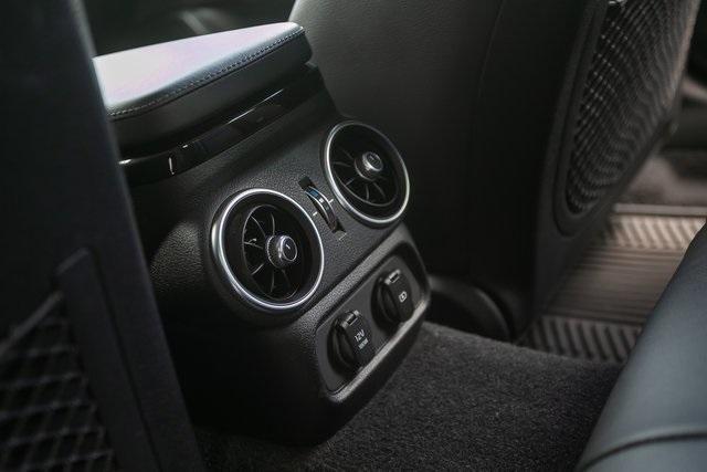 Used 2018 Kia Stinger Base for sale $27,495 at Gravity Autos Atlanta in Chamblee GA 30341 34
