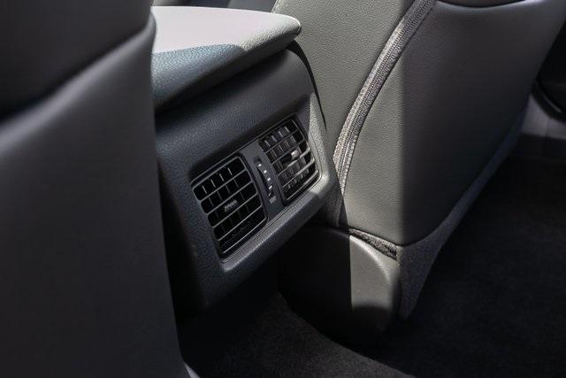 Used 2020 Toyota Camry XSE for sale $30,800 at Gravity Autos Atlanta in Chamblee GA 30341 32