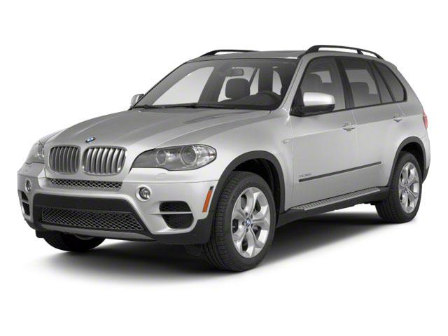 Used 2011 BMW X5 50i for sale Sold at Gravity Autos in Roswell GA 30076 1