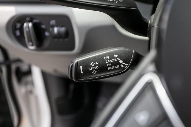Used 2018 Audi Q3 2.0T Premium Plus for sale $29,795 at Gravity Autos Atlanta in Chamblee GA 30341 13