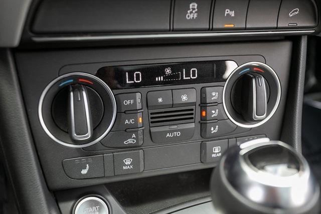 Used 2018 Audi Q3 2.0T Premium Plus for sale $29,795 at Gravity Autos Atlanta in Chamblee GA 30341 20