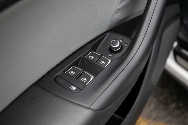 Used 2018 Audi Q3 2.0T Premium Plus for sale $29,795 at Gravity Autos Atlanta in Chamblee GA 30341 26