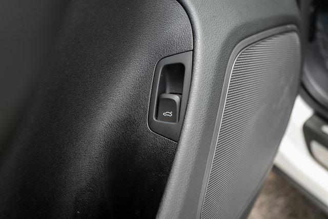 Used 2018 Audi Q3 2.0T Premium Plus for sale $29,795 at Gravity Autos Atlanta in Chamblee GA 30341 27