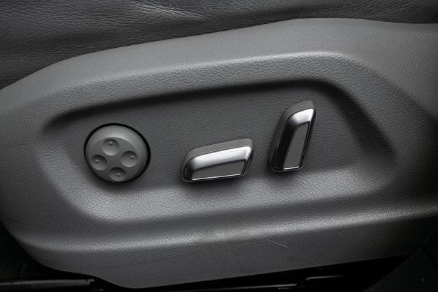 Used 2018 Audi Q3 2.0T Premium Plus for sale $29,795 at Gravity Autos Atlanta in Chamblee GA 30341 32