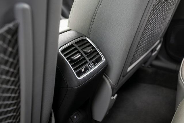 Used 2018 Audi Q3 2.0T Premium Plus for sale $29,795 at Gravity Autos Atlanta in Chamblee GA 30341 34