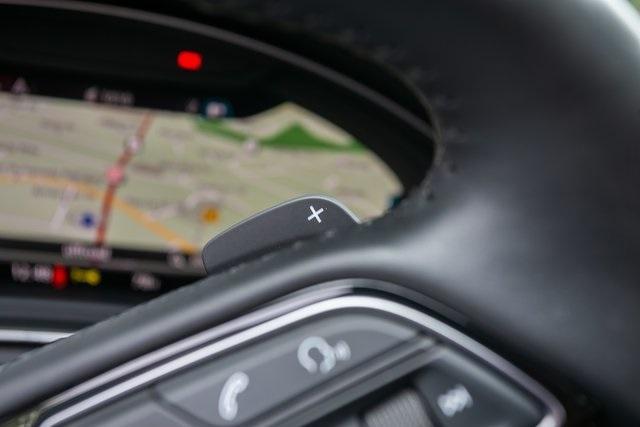 Used 2018 Audi A5 2.0T Premium Plus for sale $35,195 at Gravity Autos Atlanta in Chamblee GA 30341 11