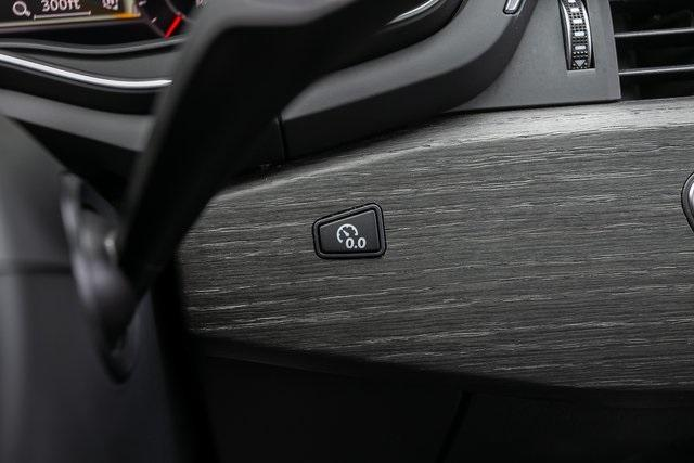Used 2018 Audi A5 2.0T Premium Plus for sale $35,195 at Gravity Autos Atlanta in Chamblee GA 30341 17