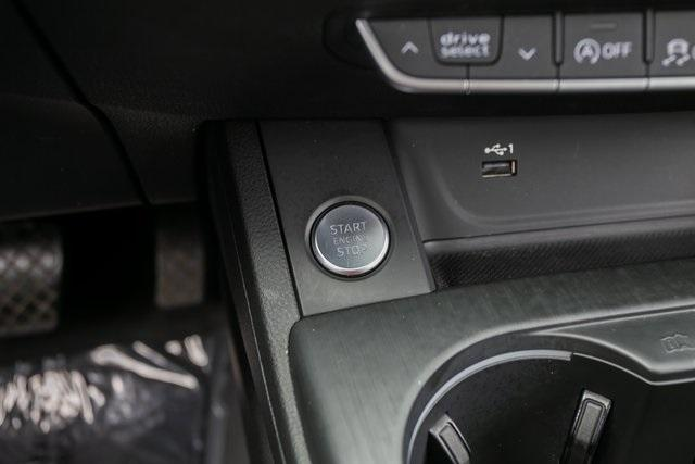Used 2018 Audi A5 2.0T Premium Plus for sale $35,195 at Gravity Autos Atlanta in Chamblee GA 30341 28