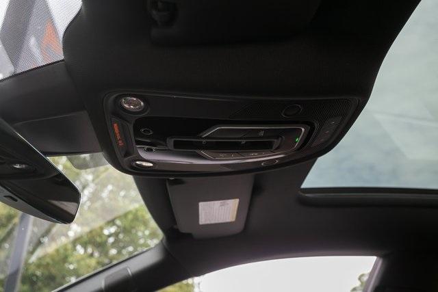 Used 2018 Audi A5 2.0T Premium Plus for sale $35,195 at Gravity Autos Atlanta in Chamblee GA 30341 38
