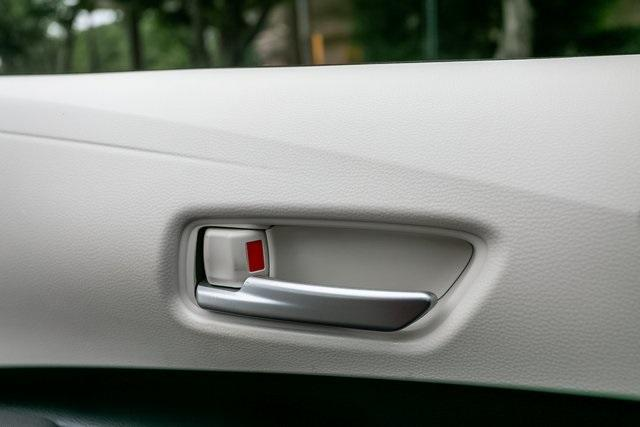 Used 2020 Toyota Corolla LE for sale $19,295 at Gravity Autos Atlanta in Chamblee GA 30341 21