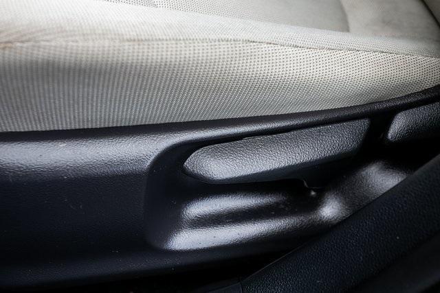 Used 2020 Toyota Corolla LE for sale $19,295 at Gravity Autos Atlanta in Chamblee GA 30341 25
