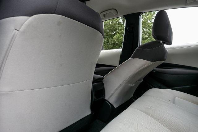 Used 2020 Toyota Corolla LE for sale $19,295 at Gravity Autos Atlanta in Chamblee GA 30341 27