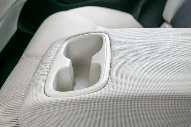 Used 2020 Toyota Corolla LE for sale $19,295 at Gravity Autos Atlanta in Chamblee GA 30341 29