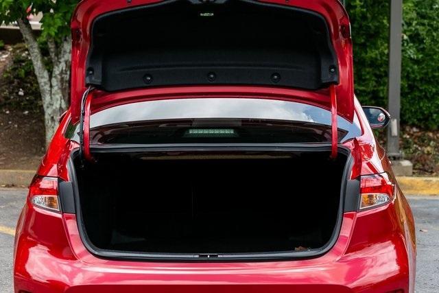 Used 2020 Toyota Corolla LE for sale $19,295 at Gravity Autos Atlanta in Chamblee GA 30341 30