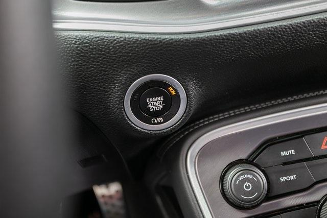 Used 2019 Dodge Challenger SXT for sale $26,995 at Gravity Autos Atlanta in Chamblee GA 30341 14