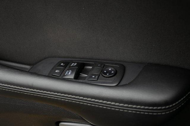 Used 2019 Dodge Challenger SXT for sale $26,995 at Gravity Autos Atlanta in Chamblee GA 30341 21