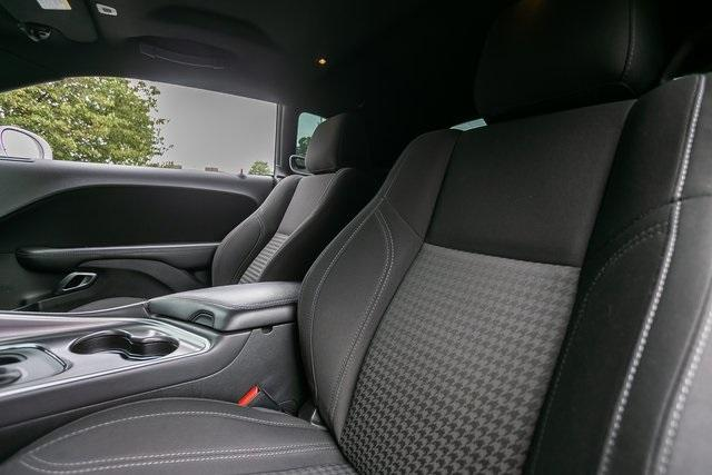 Used 2019 Dodge Challenger SXT for sale $26,995 at Gravity Autos Atlanta in Chamblee GA 30341 25