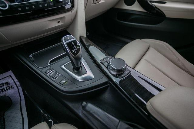Used 2019 BMW 4 Series 430i Gran Coupe for sale $31,795 at Gravity Autos Atlanta in Chamblee GA 30341 18