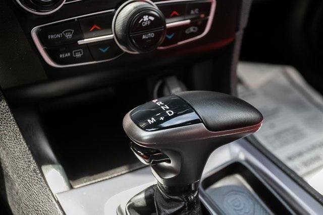 Used 2021 Dodge Charger R/T for sale $39,999 at Gravity Autos Atlanta in Chamblee GA 30341 19