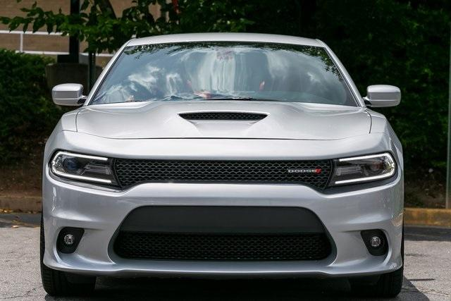 Used 2021 Dodge Charger R/T for sale $39,999 at Gravity Autos Atlanta in Chamblee GA 30341 2