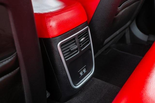 Used 2021 Dodge Charger R/T for sale $39,999 at Gravity Autos Atlanta in Chamblee GA 30341 32