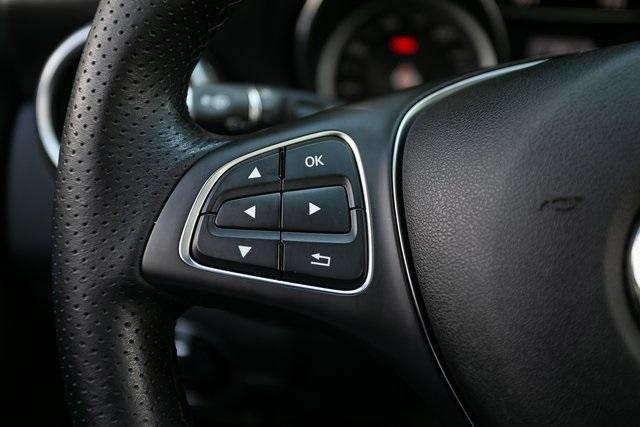 Used 2019 Mercedes-Benz GLA GLA 250 for sale $30,920 at Gravity Autos Atlanta in Chamblee GA 30341 10