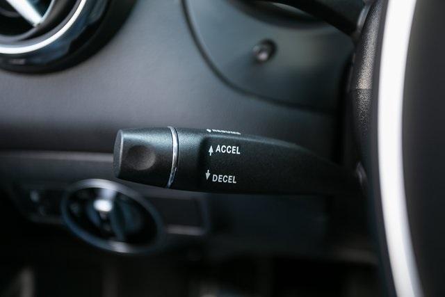 Used 2019 Mercedes-Benz GLA GLA 250 for sale $30,920 at Gravity Autos Atlanta in Chamblee GA 30341 15