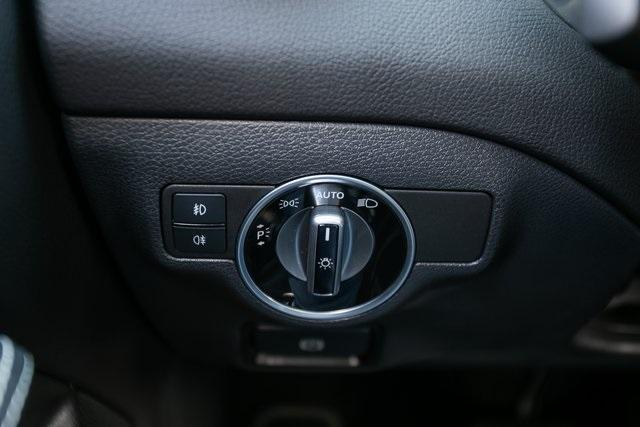 Used 2019 Mercedes-Benz GLA GLA 250 for sale $30,920 at Gravity Autos Atlanta in Chamblee GA 30341 16