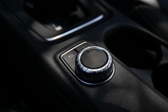 Used 2019 Mercedes-Benz GLA GLA 250 for sale $30,920 at Gravity Autos Atlanta in Chamblee GA 30341 19