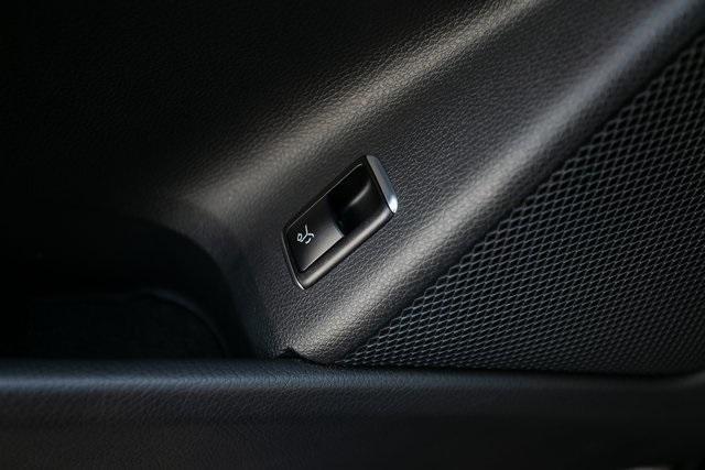 Used 2019 Mercedes-Benz GLA GLA 250 for sale $30,920 at Gravity Autos Atlanta in Chamblee GA 30341 28