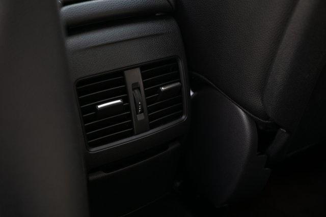 Used 2019 Mercedes-Benz GLA GLA 250 for sale $30,920 at Gravity Autos Atlanta in Chamblee GA 30341 36