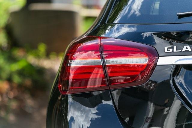 Used 2019 Mercedes-Benz GLA GLA 250 for sale $30,920 at Gravity Autos Atlanta in Chamblee GA 30341 41